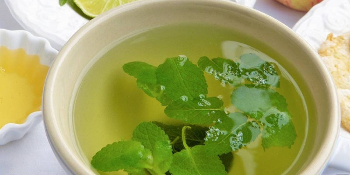 Estos son los beneficios de tomar té verde en ayunas