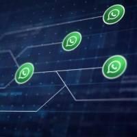 Assim funcionará o novo recurso de privacidade lançado pelo app WhatsApp