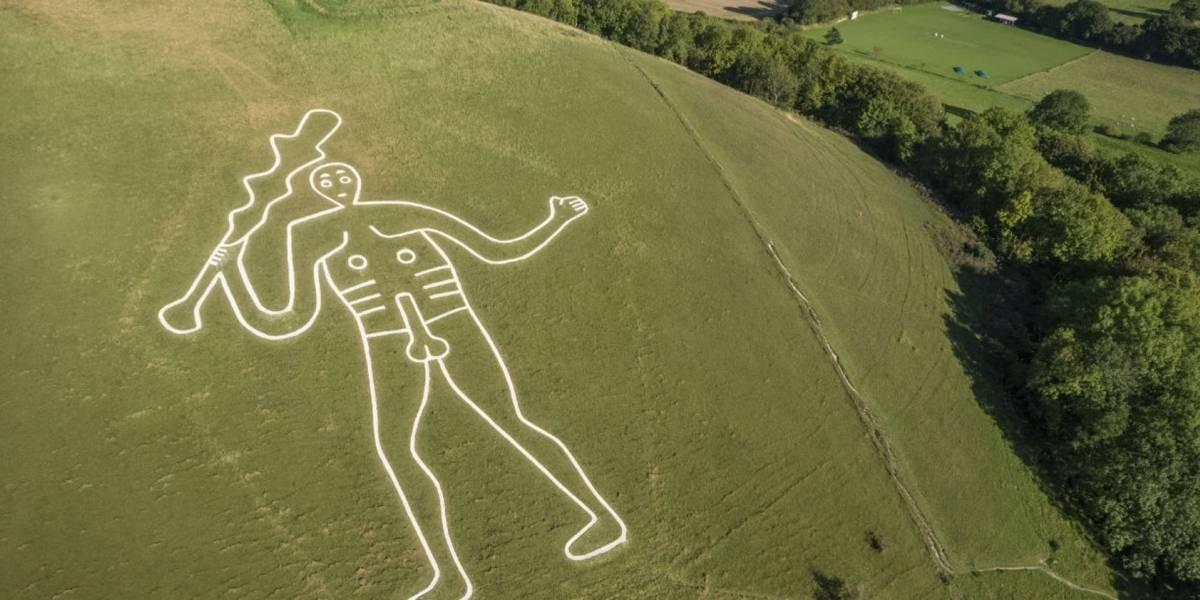 Ciencia: ¿existieron humanos gigantes en algún momento?