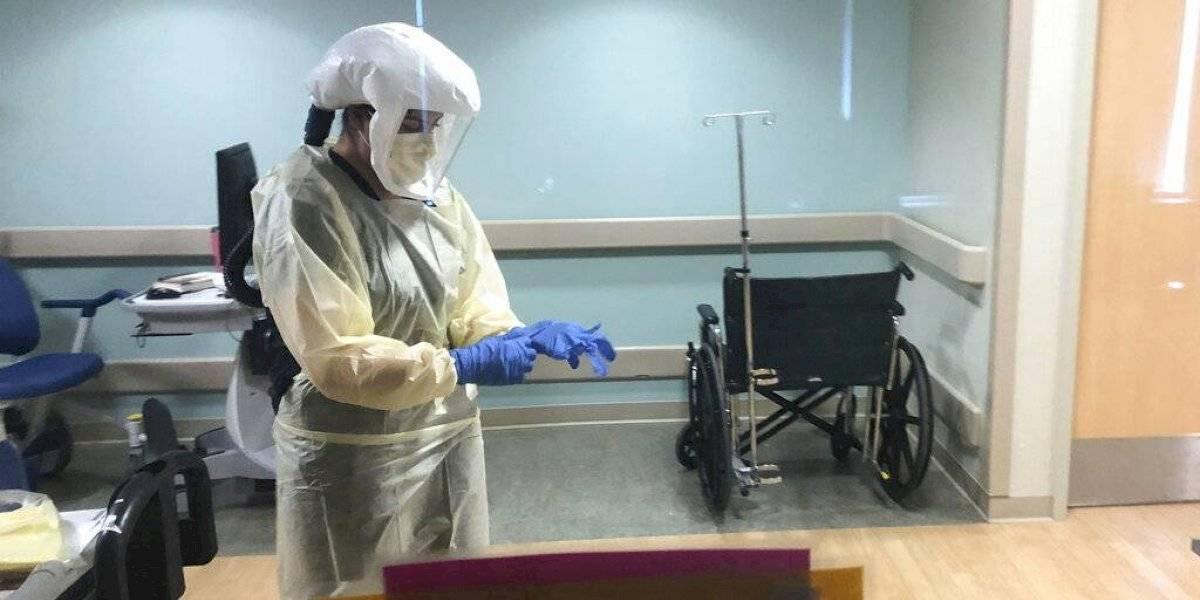 El peligro de apurar búsqueda de soluciones al coronavirus