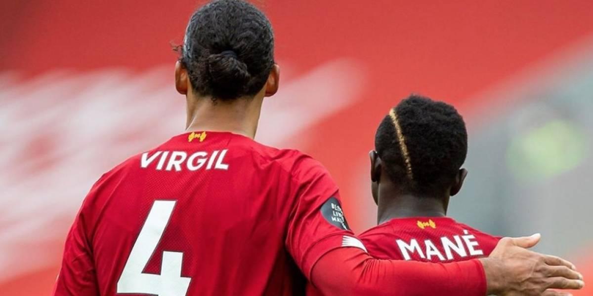 Brighton x Liverpool: Como assistir ao vivo o jogo pelo Campeonato Inglês