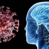 COVID-19: Científicos agregan un síntoma previo que había sido poco estudiado
