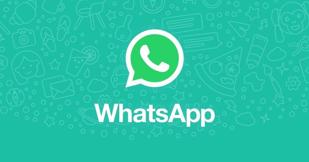 WhatsApp cuenta