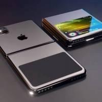 Recientes reportes indican que proveedores de Apple estarían probando prototipos de iPhone plegables