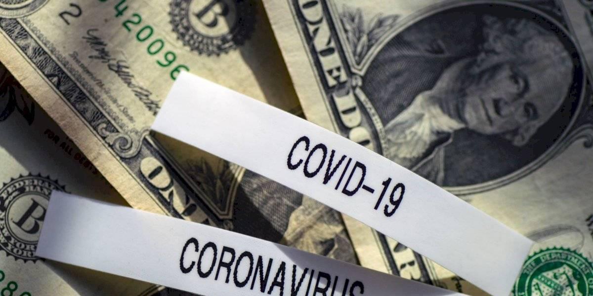 Hacienda ha recibido 106,000 reclamaciones en SURI sobre los $1,200