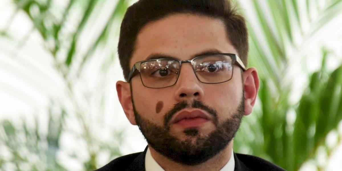 Gobierno federal sigue sin aprobar plan para entregar los $600 en Puerto Rico