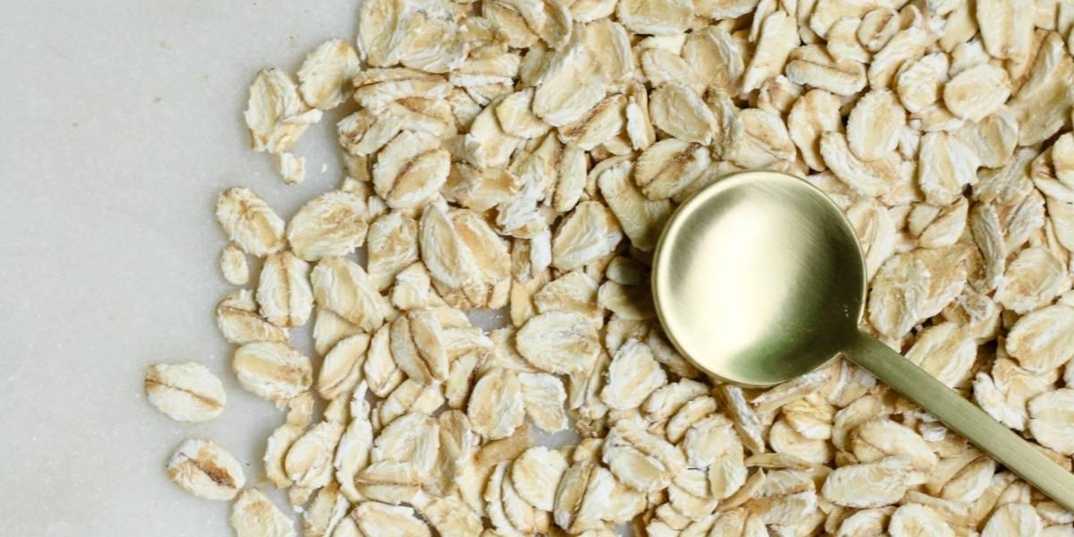 3 maneiras de preparar aveia sem leite e em pouco tempo
