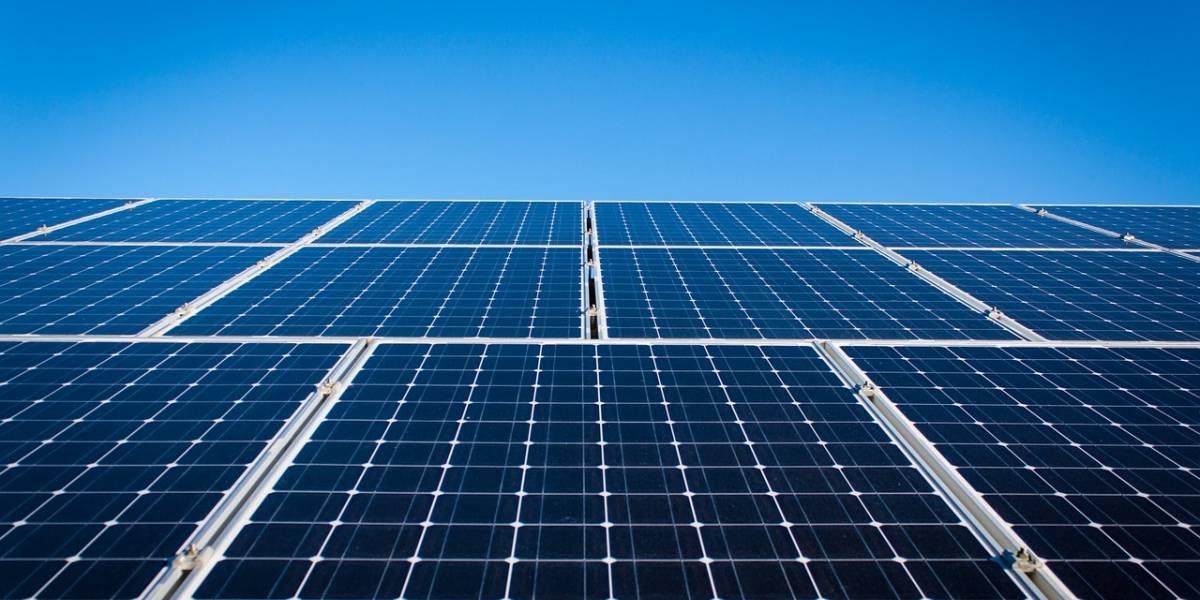 Chilenos inventan generador eléctrico portátil con energía solar para afrontar posibles cortes de luz