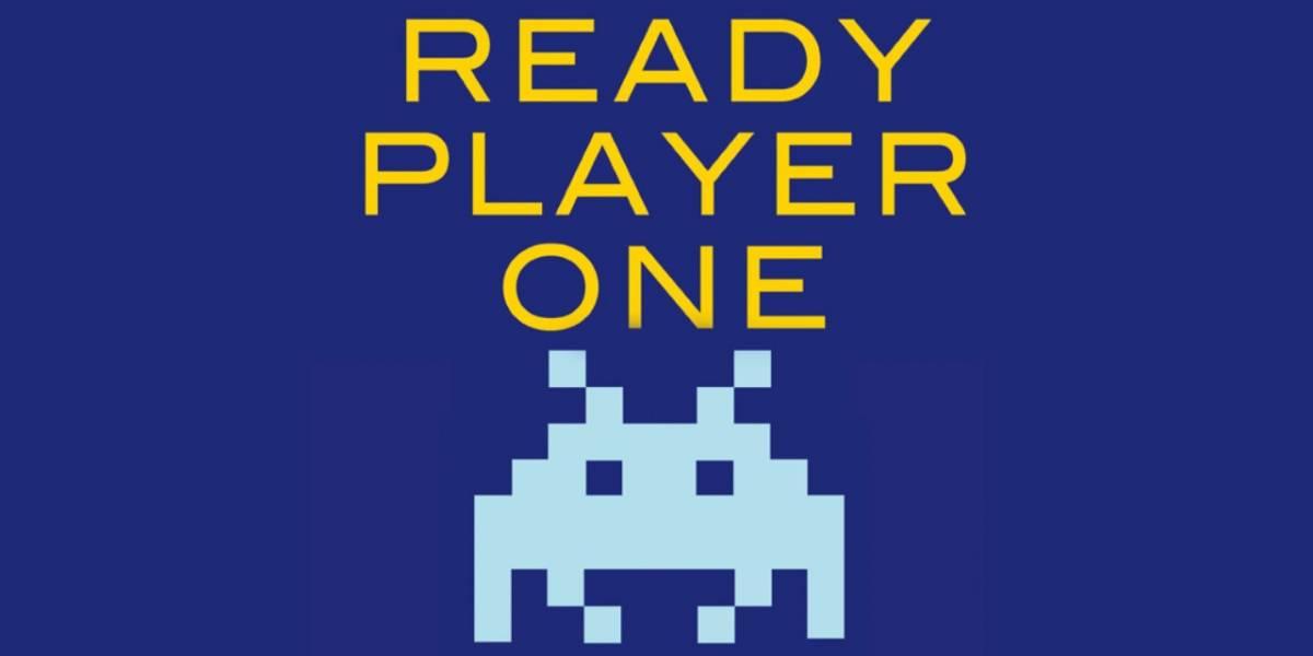 Ready Player One: Confirmada para noviembre la secuela del libro