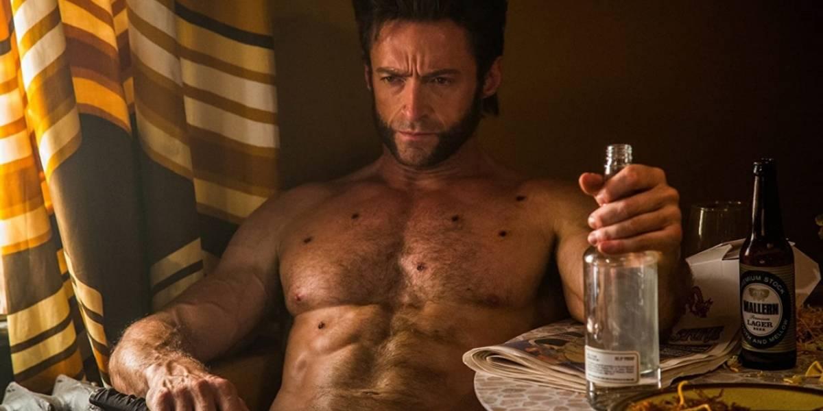 Marvel: Joe Russo habla sobre el nuevo cast de Wolverine y cómo debe hacerse