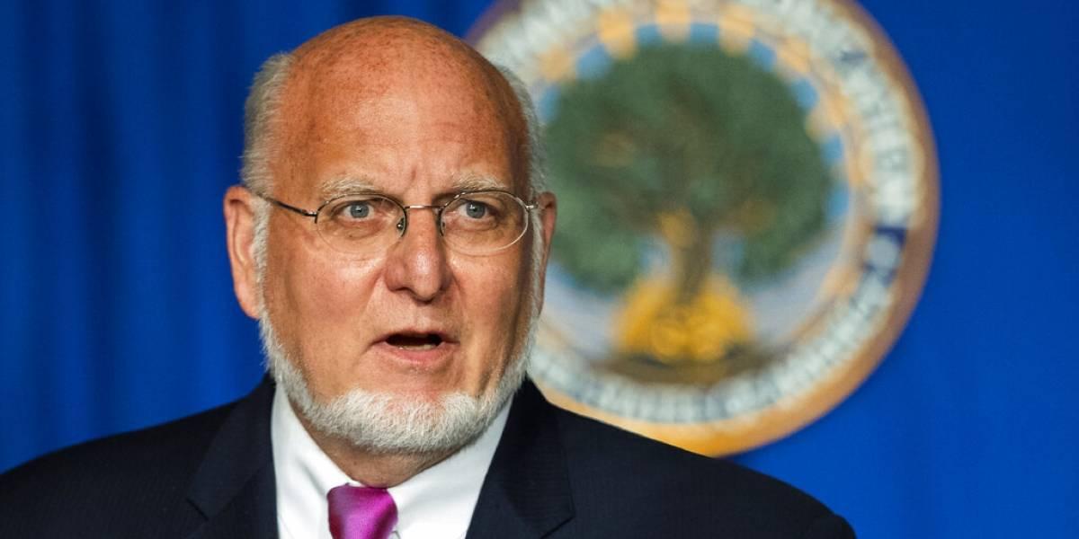 CDC mantienen sus lineamientos para reabrir escuelas en Estados Unidos