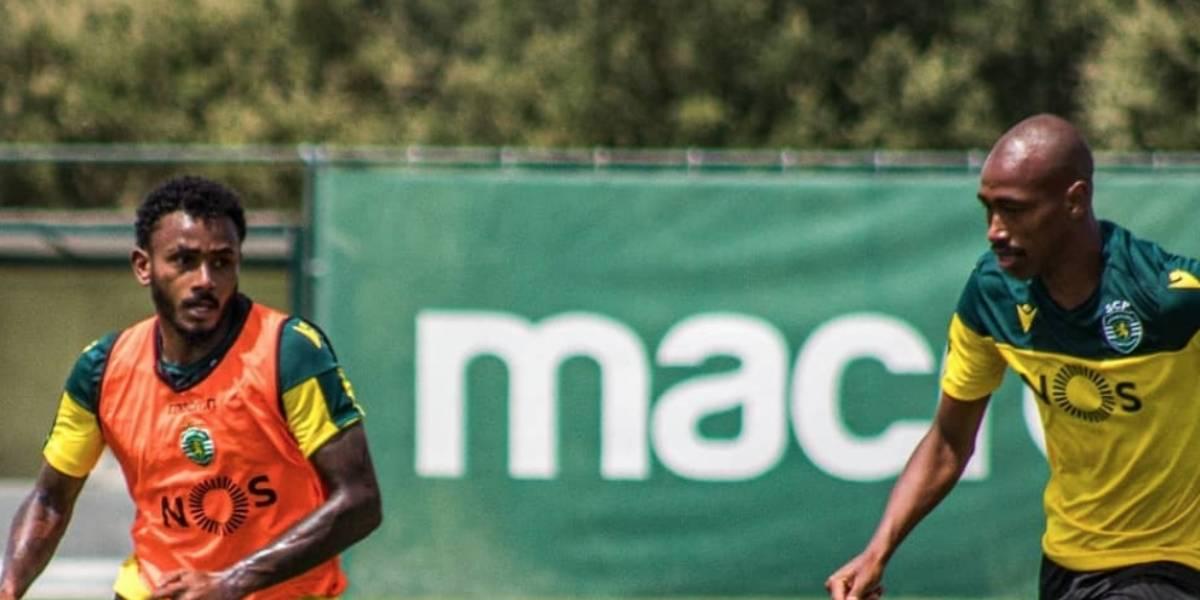Sporting x Santa Clara: Como assistir ao vivo o jogo pelo Campeonato Português
