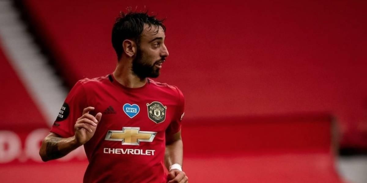 Aston Villa x Manchester United: Como assistir ao vivo o jogo pelo Campeonato Inglês
