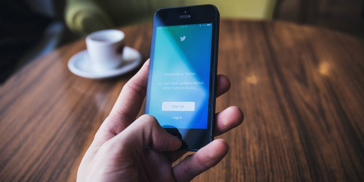 Twitter: Paso a paso para gastar menos datos móviles