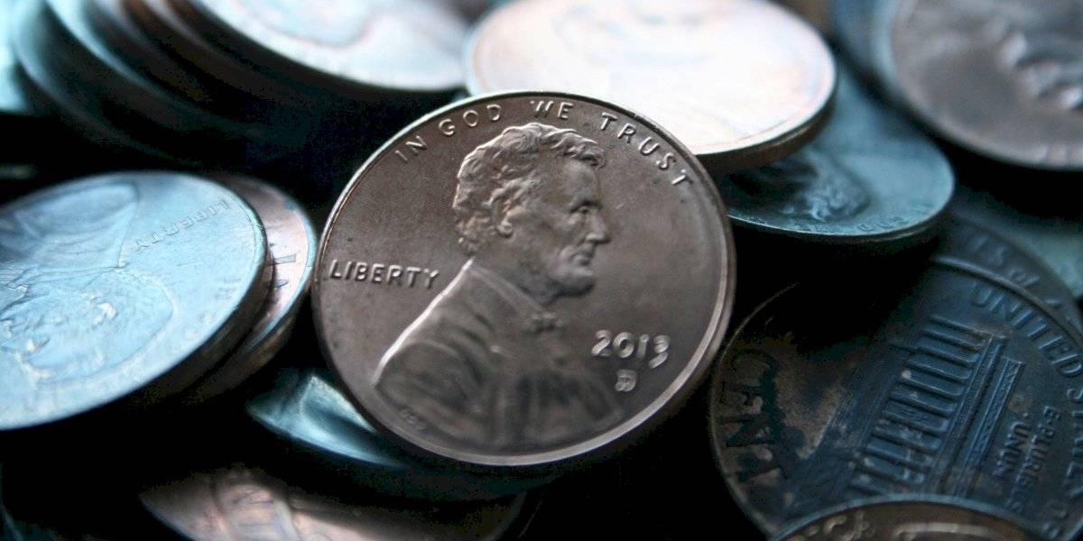 Detallistas aseguran que la escasez de monedas ha impactado a farmacias de la comunidad