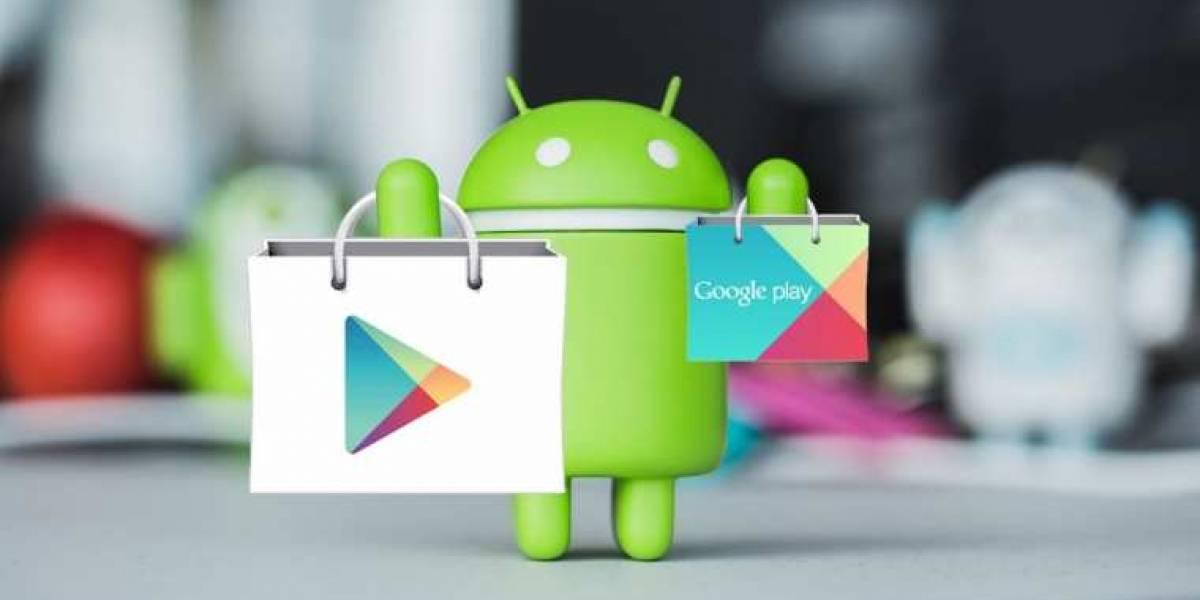 Android: ¡Cuidado! detectaron malware en una app que roba tus datos bancarios
