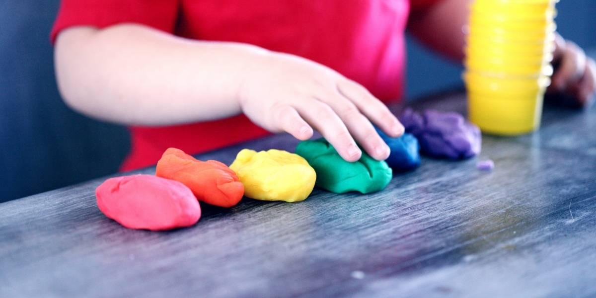 Niños y vacaciones: ¿cómo fomentar el aprendizaje y la diversión en casa?