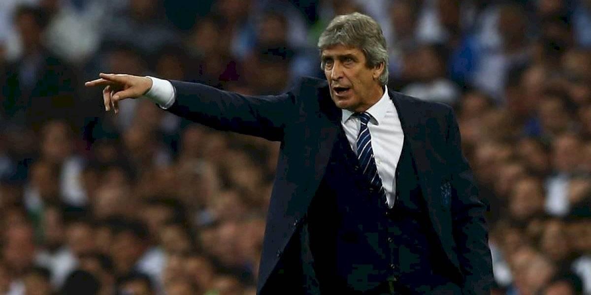 Vuelve a España: Manuel Pellegrini es confirmado como nuevo DT del Real Betis