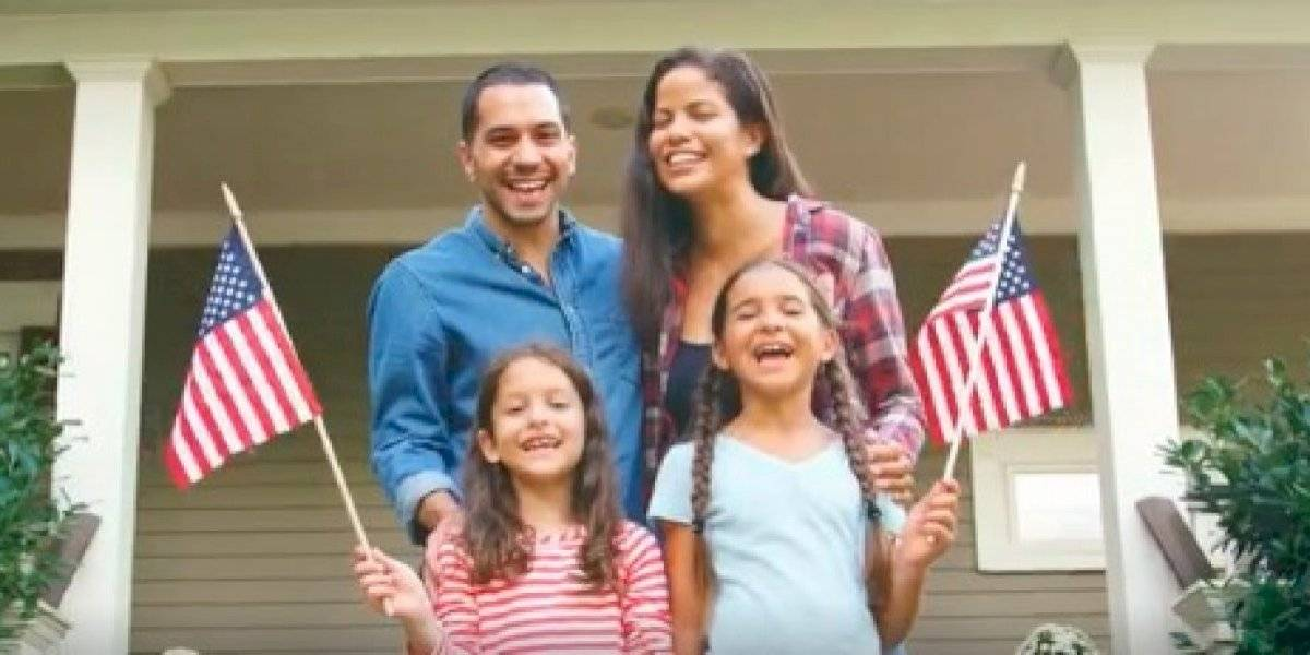 Grupo latino invierte millones para impulsar el voto en EE. UU.