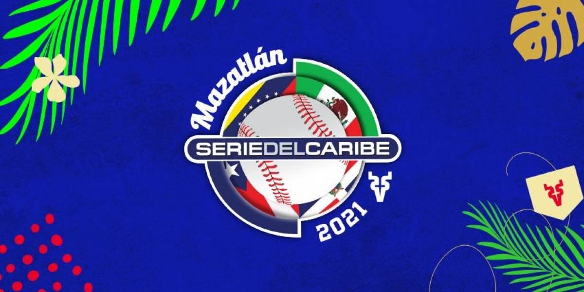 Mazatlán sí será la sede de la Serie del Caribe 2021 — OFICIAL