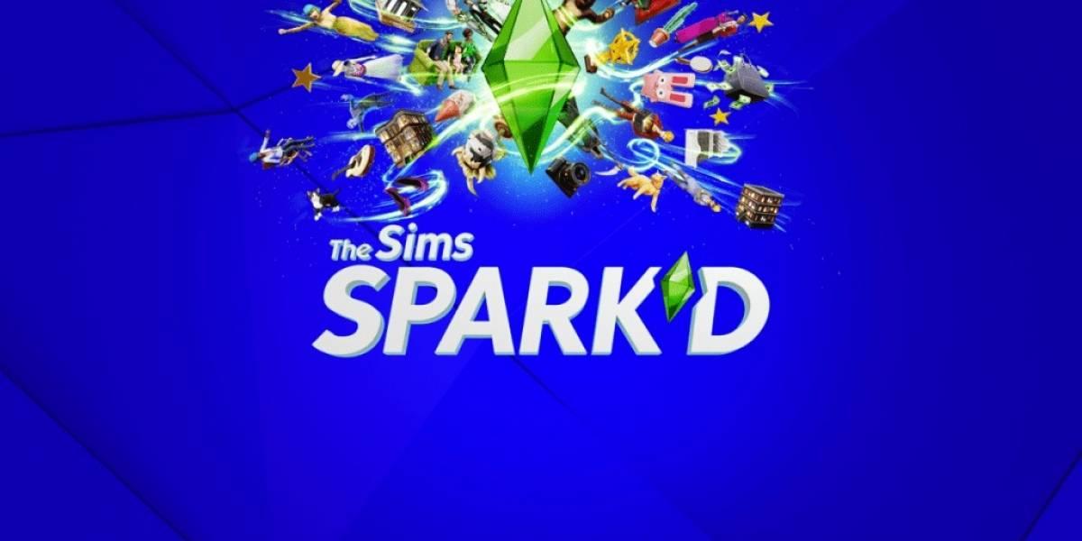 Los Sims contarán con un reality show: el ganador se lleva 100 mil dólares