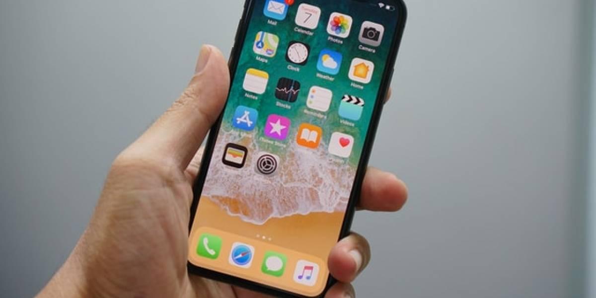 iPhone: iOS 13.6 ya está disponible y solo debes actualizarlo
