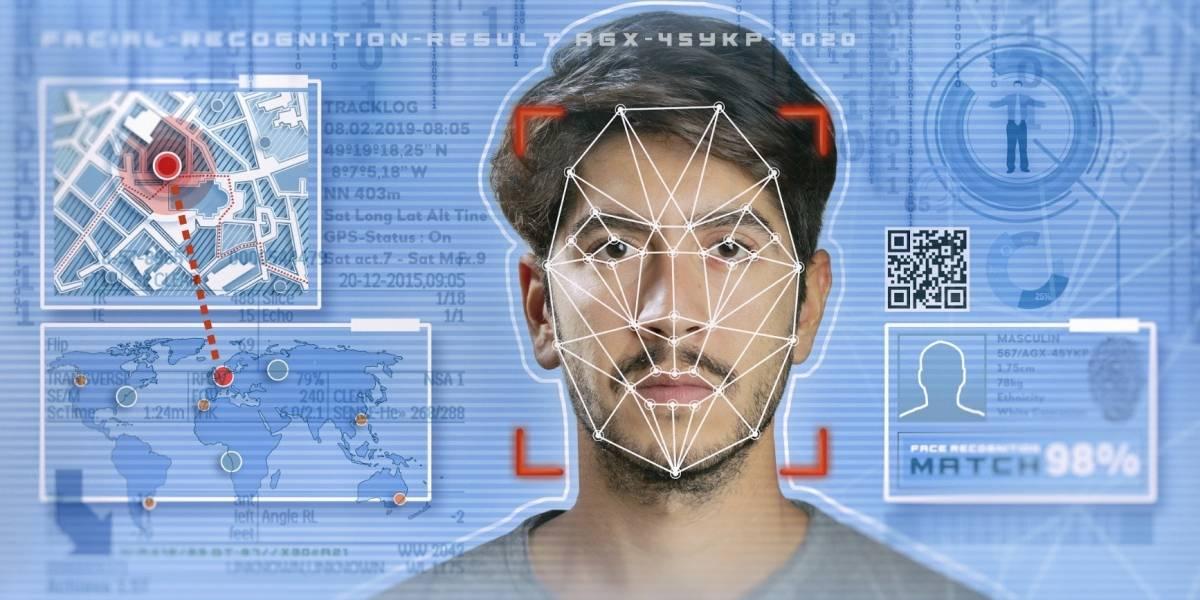 ¿Podría la AI predecir quiénes son criminales?