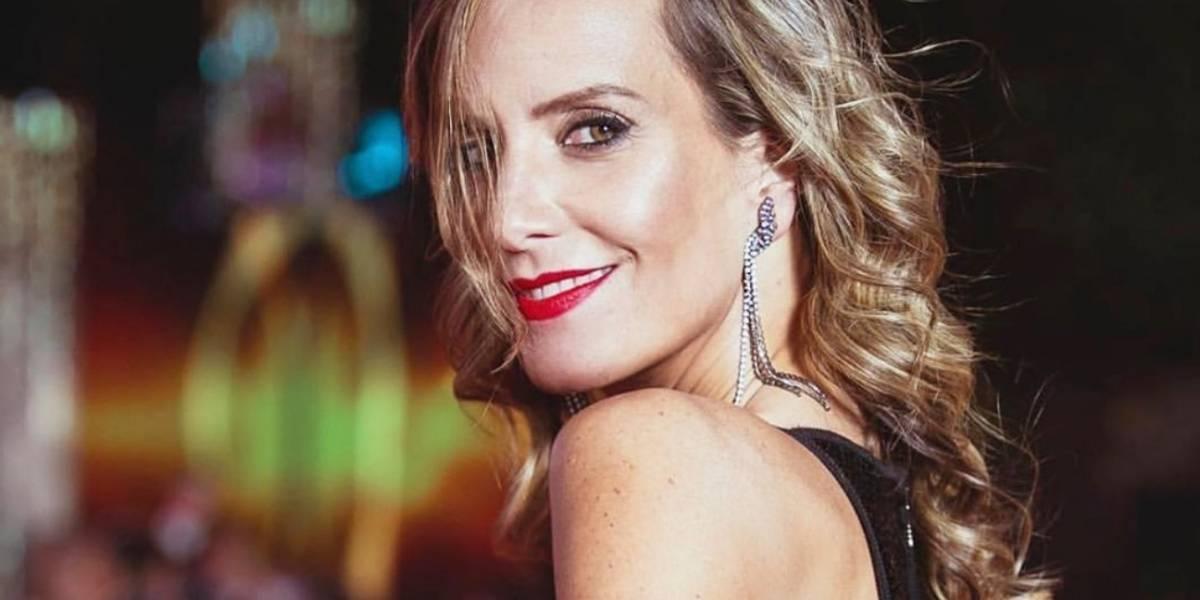 """""""Este episodio ya ha sido muy doloroso"""": Diana Bolocco reflexionó sobre el caso José Miguel Viñuela"""