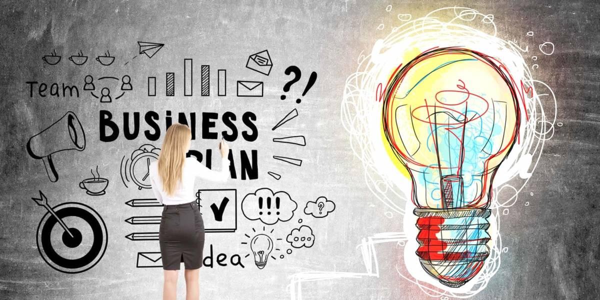 Guayaquil presenta plan de emprendimiento con énfasis en innovación, inclusión y sostenibilidad