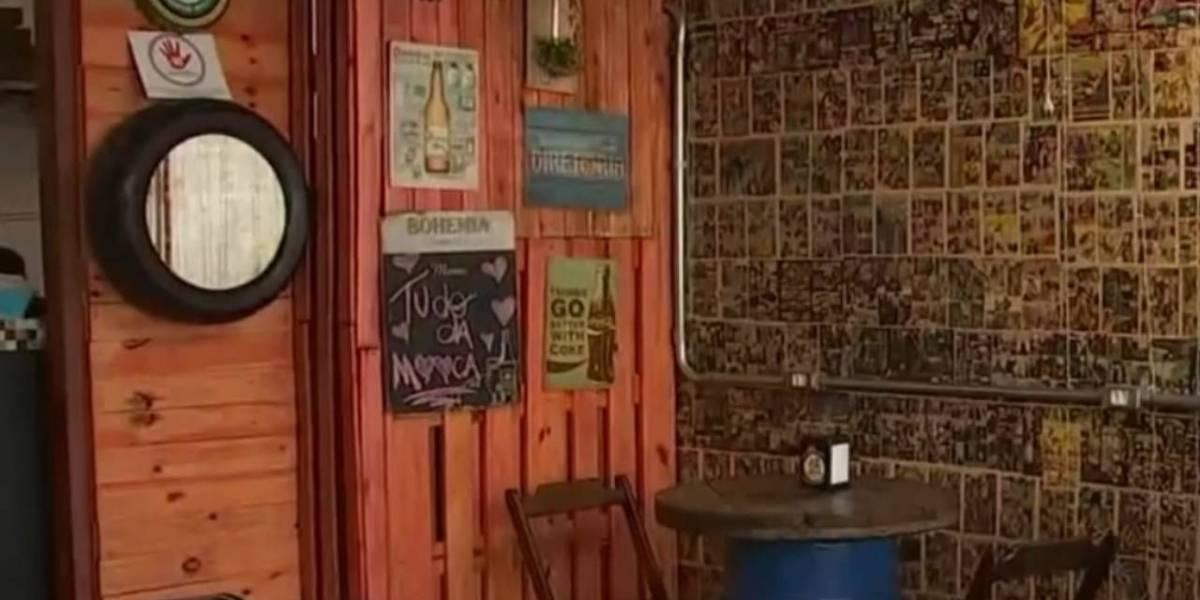 Um a cada quatro bares deve falir na cidade de SP, aponta pesquisa