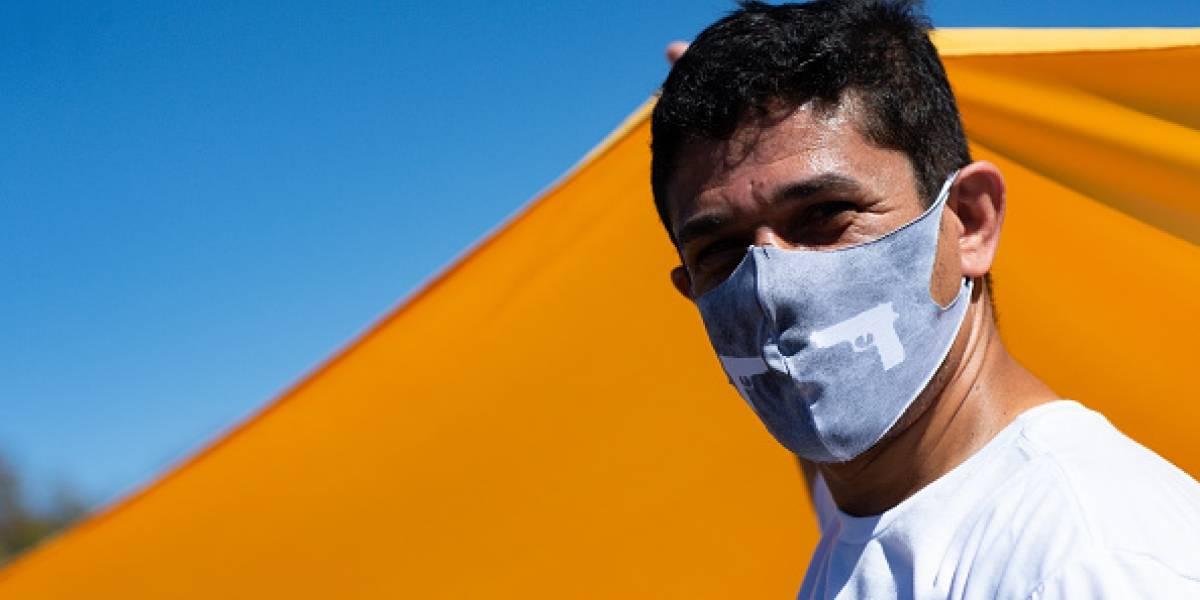 Brasil supera 70 mil mortes por covid-19; veja balanço desta sexta