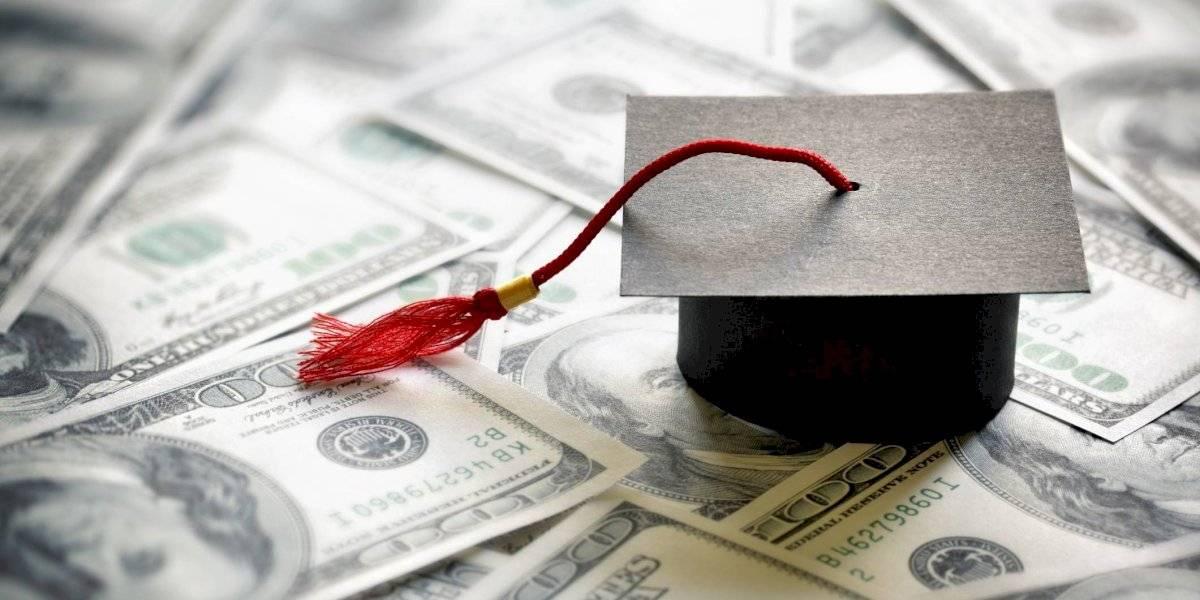 Sin fecha el Gobierno para pago del incentivo de $1,000 a graduados de cuarto año