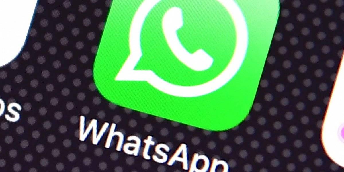 WhatsApp: duas modificações que serão liberadas em breve