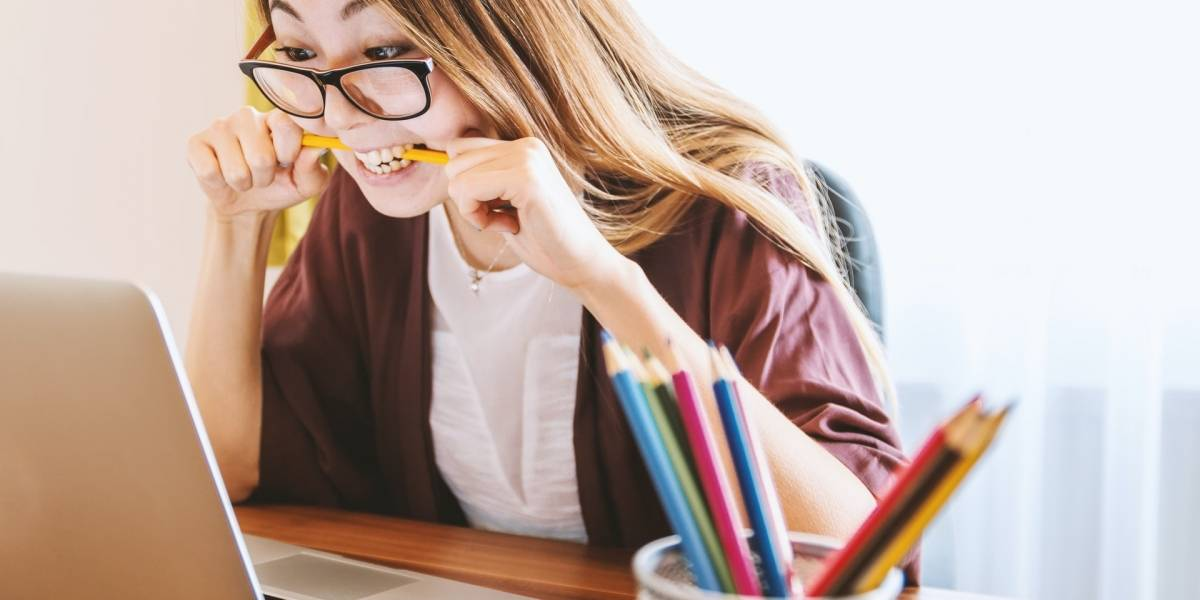 Síndrome de burnout: uma condição de estresse no trabalho