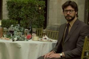 La Casa de Papel: Aquí la fecha de su estreno y detalles de lo que vendrá en su quinta temporada