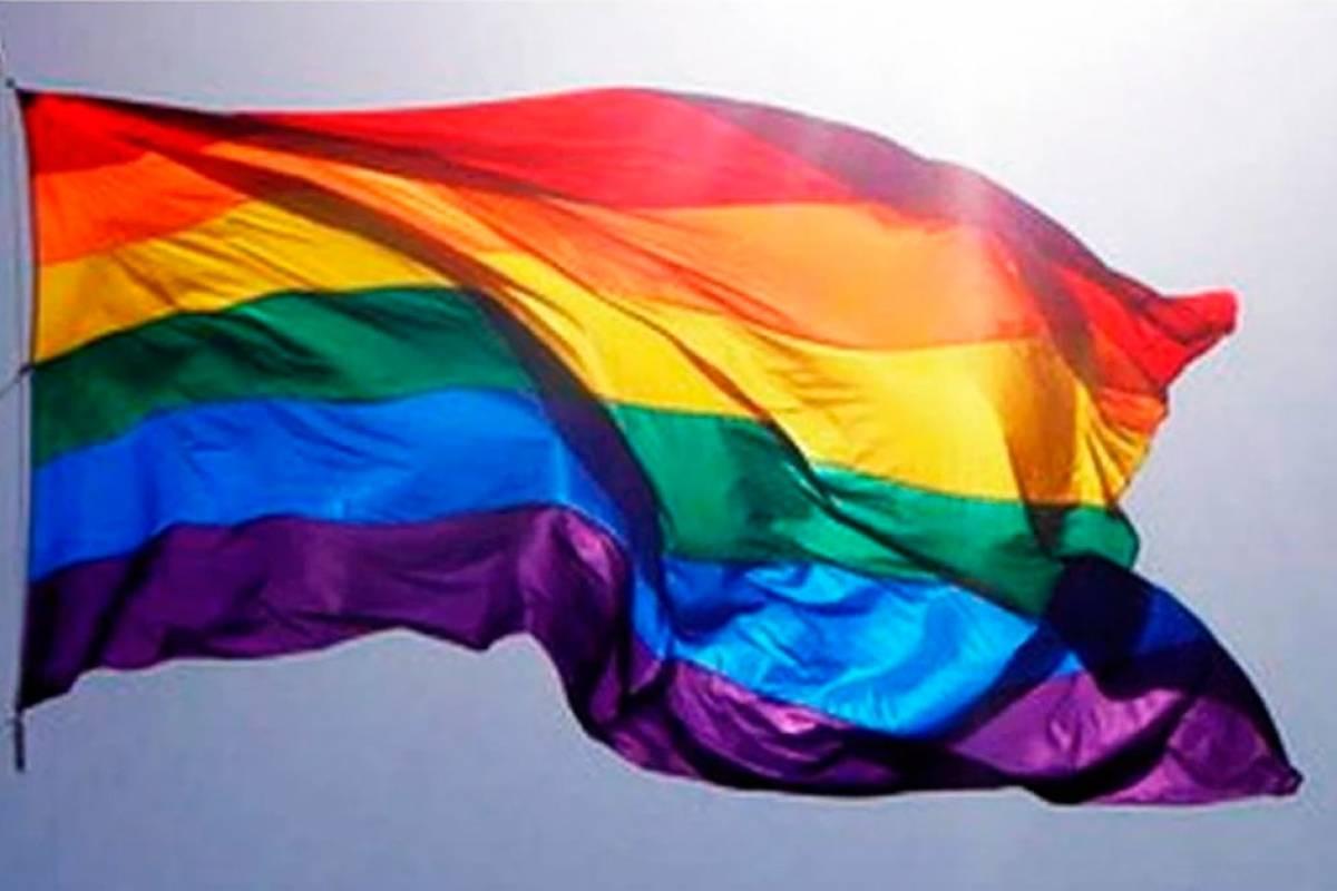 Holanda estuda acabar com gênero em carteira de identidade