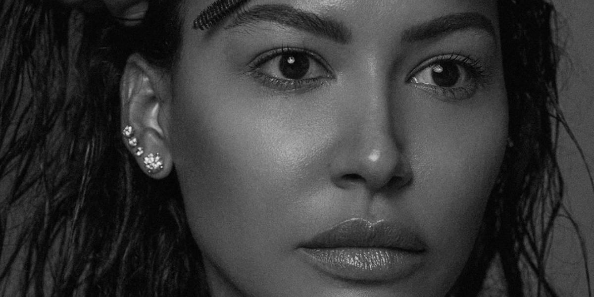 Polícia afirma que Naya Rivera, de 'Glee', afogou-se acidentalmente em lago