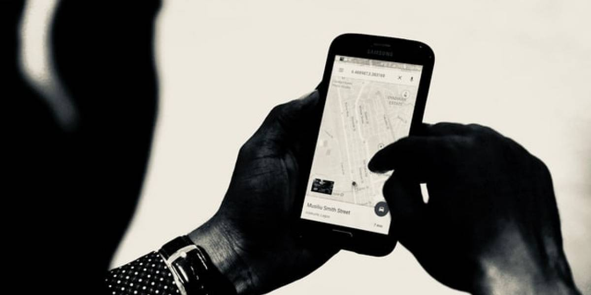 iOS: ¿Se te extravió tu celular? De esta manera puedes rastrear su ubicación