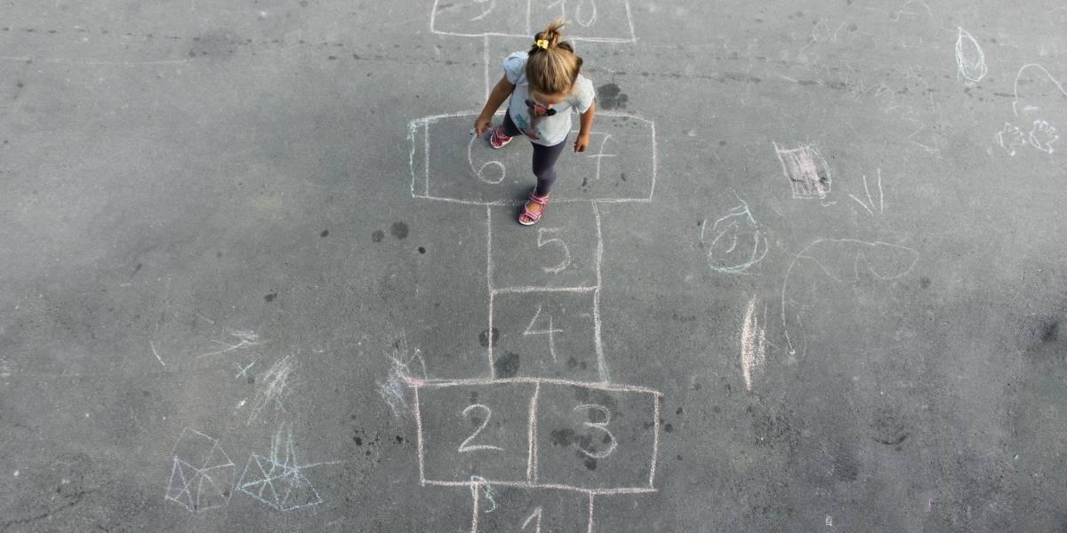 14 cidades formam rede que irá investir em políticas focadas na primeira infância