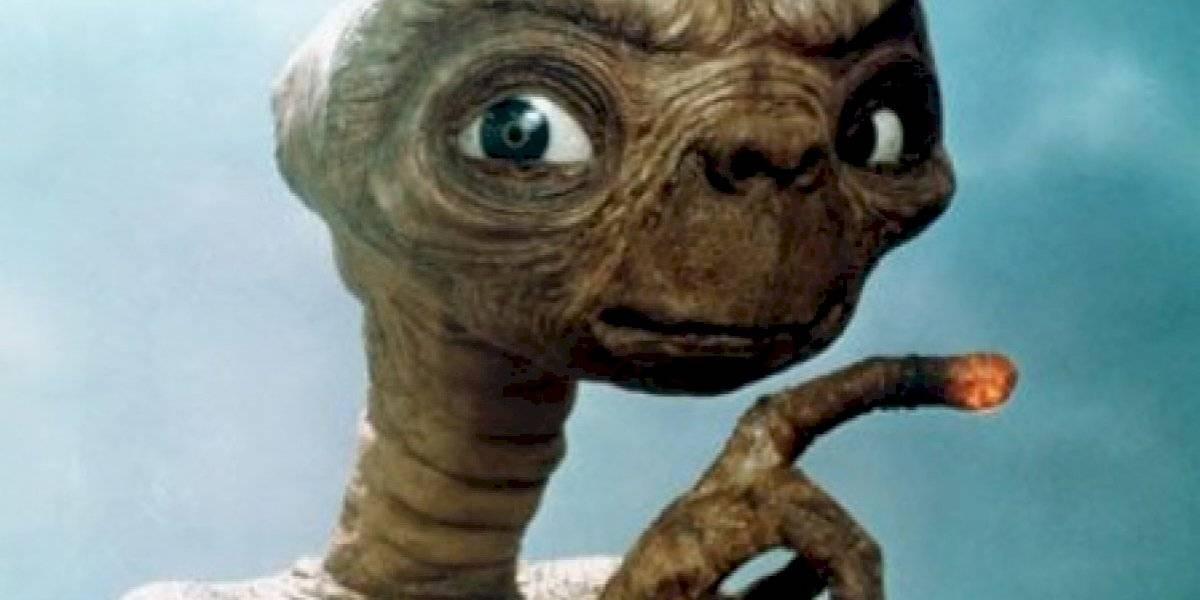 Caribbean Cinemas presentará ET en los cines