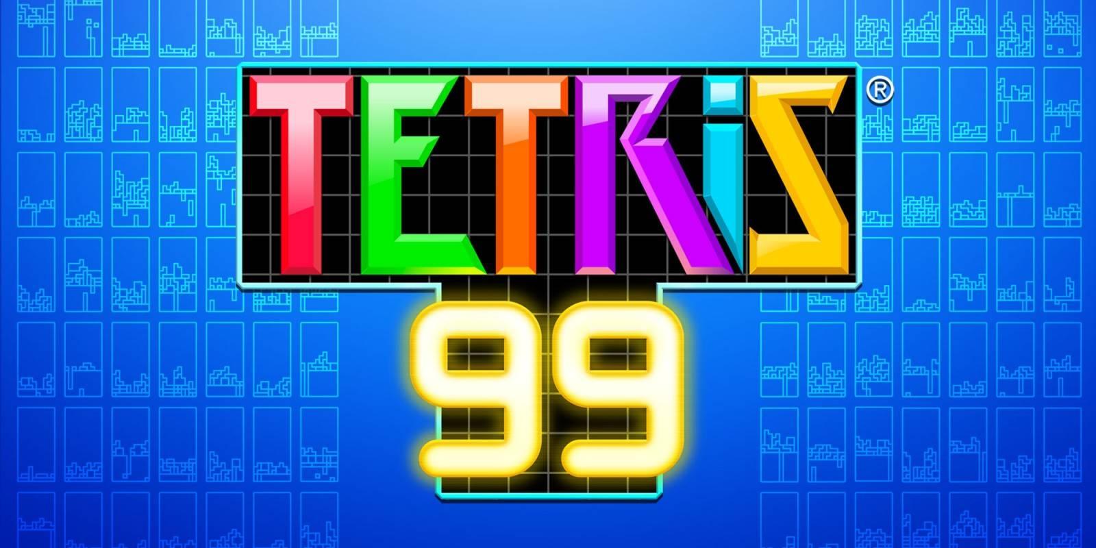 Tetris Salud Ansiedad