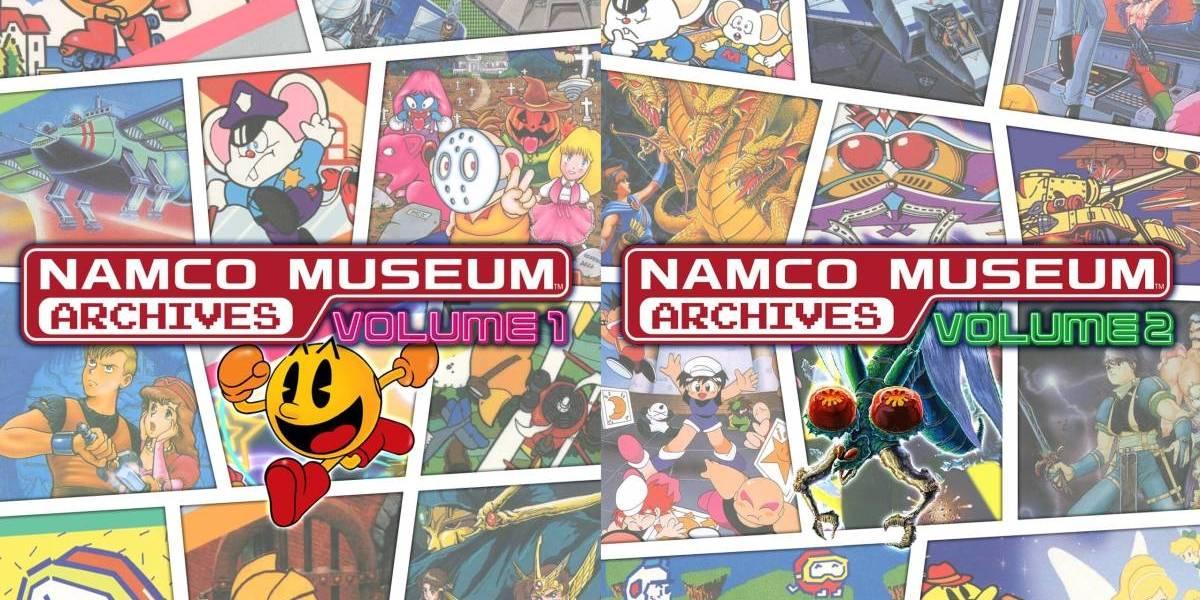 ¡Atención fanáticos de Pac-Man! Estos son los detalles del juego de colección que trae al gigante amarillo de regreso