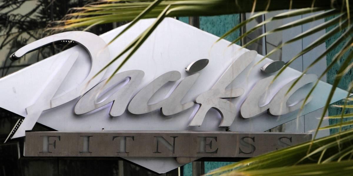 La defensa del gimnasio Pacific: aseguran que no abrieron al público, que sí tienen patente y que sucursales han sido vandalizadas