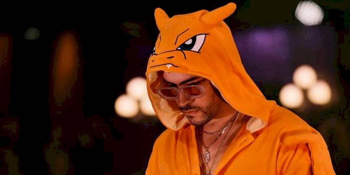 Bad Bunny: ¿Cuál es el estado de salud el cantante puertorriqueño?