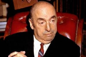 5 livros de Pablo Neruda para ler no dia de seu nascimento