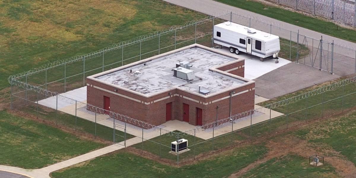 Autorizan realizar la primera ejecución federal en Estados Unidos en 17 años