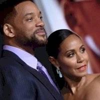 Will Smith: ¿El actor también le fue infiel a su esposa?