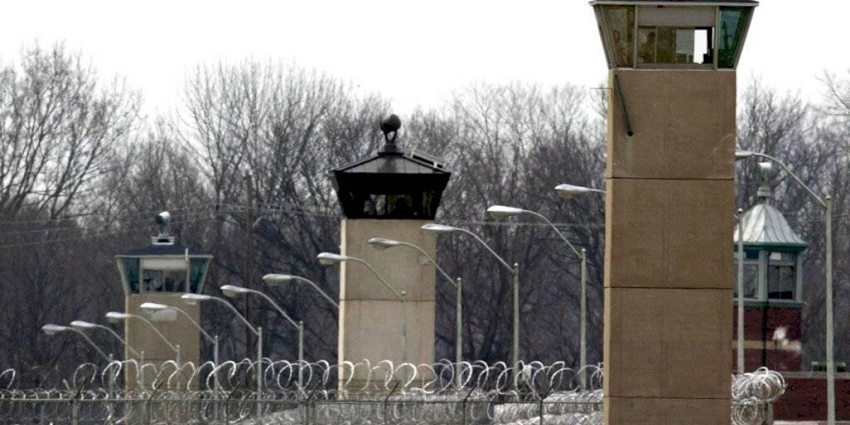 Juez estadounidense ordena retrasar las ejecuciones federales