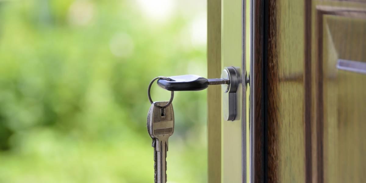 Biess diferirá cuotas atrasadas de préstamos hipotecarios