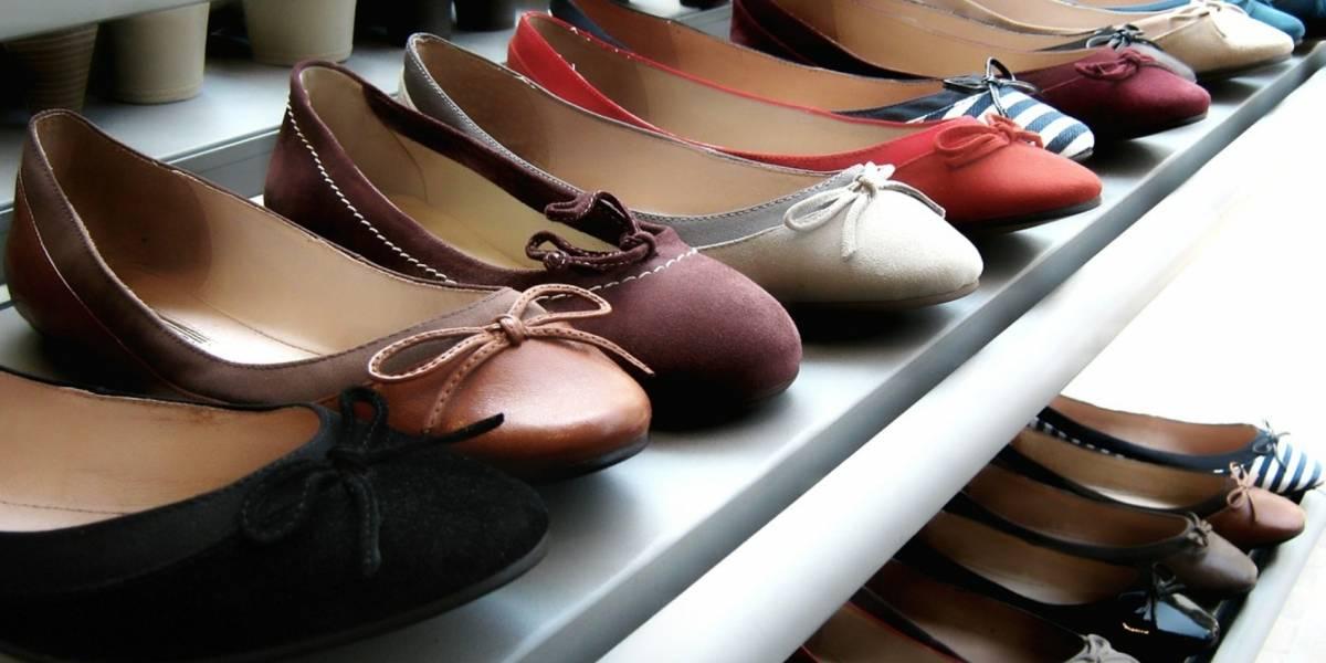 Dicas especiais de como organizar os sapatos de forma fácil